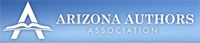 Arizona Authors Association